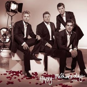 Image pour 'The Mothers Day EP'