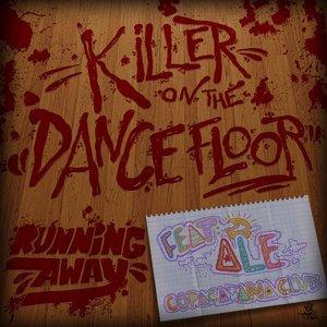 Image for 'Running Away (Remixes)'