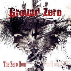 Immagine per 'The ZERO Hour'