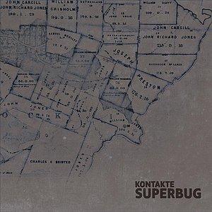 Image for 'Superbug - Single'