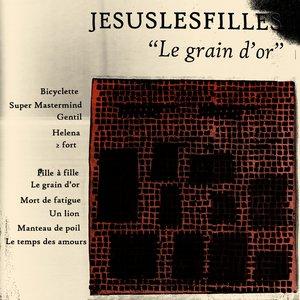Image for 'Le temps des amours'
