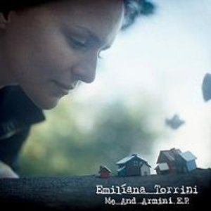 Imagem de 'Me And Armini EP'