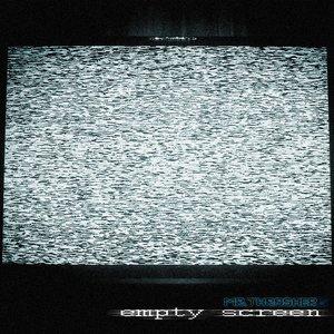 Immagine per 'Empty Screen EP'