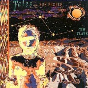Imagen de 'Tales of the Sun People'