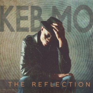Image for 'The Reflection'