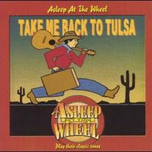 Image for 'Take Me Back to Tulsa'
