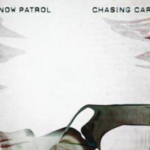 Imagem de 'Chasing Cars (Live In Toronto)'
