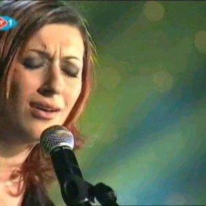 Image for 'Gülay Sezer'