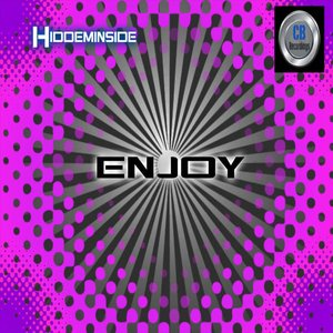 Image for 'Enjoy'
