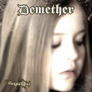 Bild für 'Beautiful'