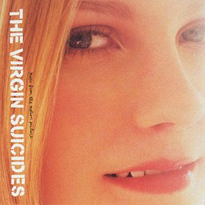 Image for 'The Virgin Suicides'