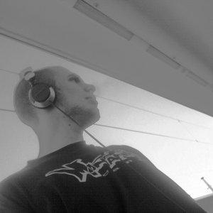Image for 'DJ Puke'