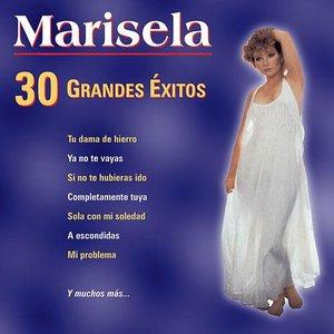 Image pour 'Sola con Mi Soledad'