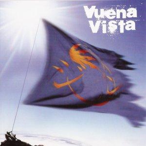 Image for 'Vuena Vista'