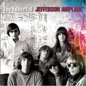 Image for 'The Essential (disc 1)'