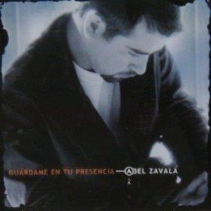 Image for 'Guárdame En Tu Presencia'