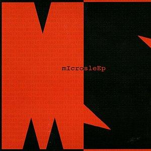 Bild för 'Microsleep'