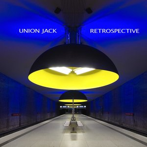 Image for 'Retrospective'