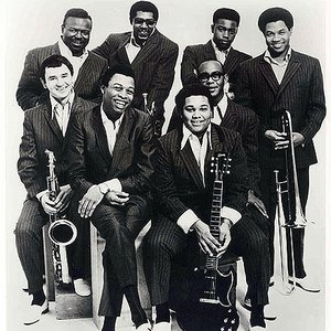 Image for 'Charles Wright and The Watts 103rd Street Rhythm Band'