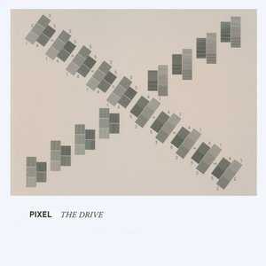 Image for 'The Drive'