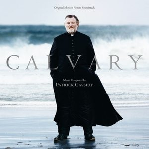 Image pour 'Calvary (Original Motion Picture Soundtrack)'