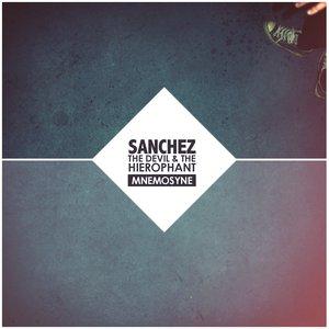 Image for 'Sanchez, the Devil & The Hierophant'