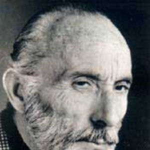 Image for 'Manos Katrakis'