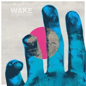 Imagen de 'The Fifth Finger - EP'