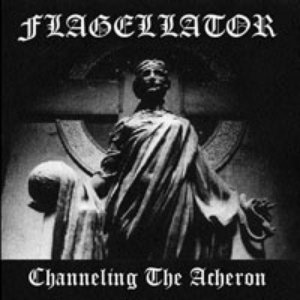 Image for 'Channeling The Acheron'
