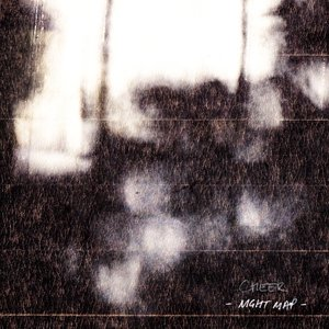 Image for 'Night Map'