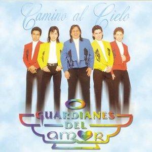 Image for 'Camino Al Cielo'