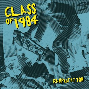 Image for 'Ramputation'