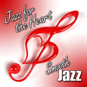 Imagen de 'Jazz for the Heart'