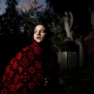 Image for 'Sara Mitra'