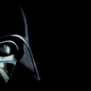 Imagem de 'Vader [Single]'