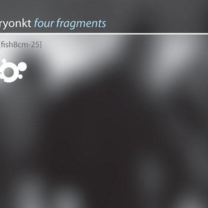 Image for 'Four fragments'