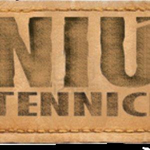 Image for 'niù tennici maxi singles'