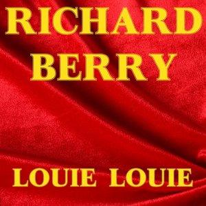 Image for 'Louie, Louie'