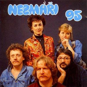 Image for 'Nezmaři 95'