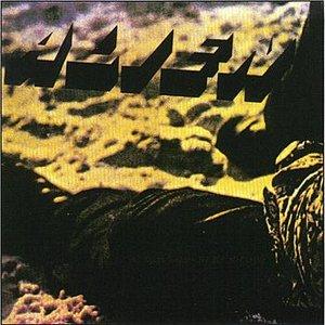 Image for 'Alien'