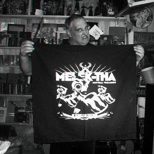 Image for 'Melek-Tha'