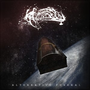 Image for 'Alternative Funeral'