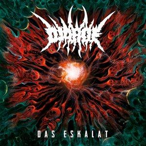 Immagine per 'Das Eskalat'