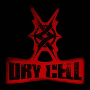 Image for 'Dry Cell'