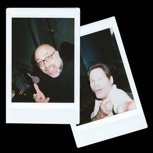 Imagem de 'Michael Raso and Duane Polcou'