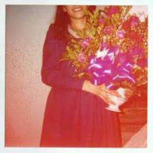 Image for 'Grande Esperança - EP'
