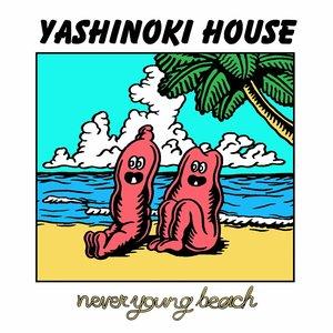 Image for 'YASHINOKI HOUSE'