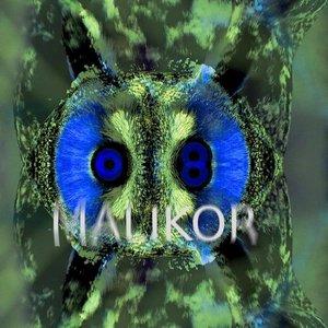 Imagen de 'Malikor'