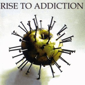 Image for 'Rise to Addiction'