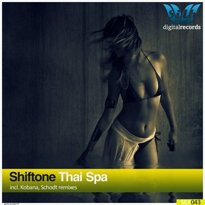 Image for 'Thai Spa (Original Mix)'